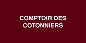 Articles comptoir des cotonniers achat vente comptoir - Comptoir des cotonniers fr ...