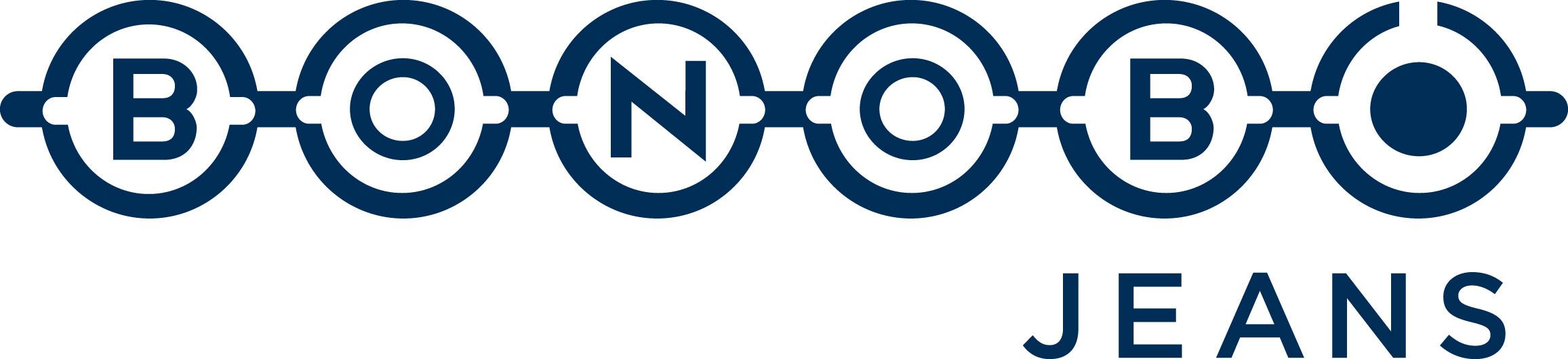 D Car Logo >> Articles BONOBO : Achat-Vente BONOBO pas cher sur Pretachanger