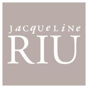 b6683d2347f Articles JACQUELINE RIU   Achat-Vente JACQUELINE RIU pas cher sur ...