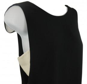 Troc & Vente de Robe Zara Femme S