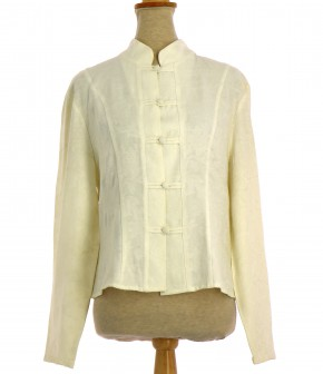 Troc & Vente de Veste-blazer 123 Femme Fr-42