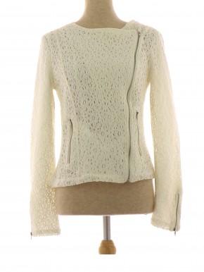 Troc & Vente de Veste-blazer Best-mountain Femme M