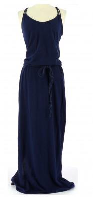 Troc & Vente de Robe Naf-naf Femme S