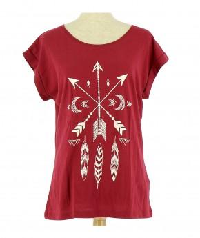 Troc & Vente de Tee-shirt New-look Femme Fr-40