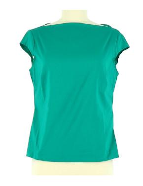 Troc & Vente de Tee-shirt Zara Femme S