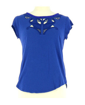 Troc & Vente de Tee-shirt Promod Femme S