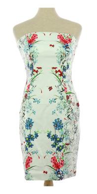 Troc & Vente de Robe Zara Femme M