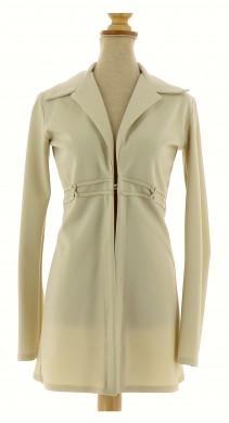 Troc & Vente de Veste-blazer Morgan Femme Fr-38
