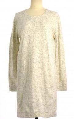 Troc & Vente de Robe American-vintage Femme L