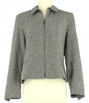 Troc & Vente de Veste-blazer Jacqueline-riu Femme Fr-40
