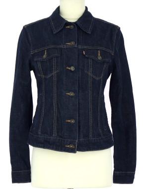 Troc & Vente de Veste-blazer Levi-s Femme S