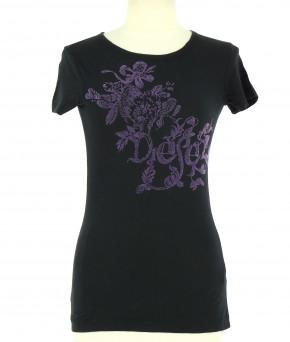 Troc & Vente de Tee-shirt Diesel Femme Xs