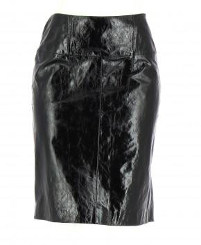 Troc & Vente de Jupe Versace Femme Fr-40