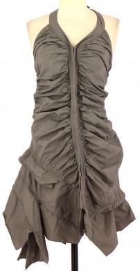 Troc & Vente de Robe One-step Femme Fr-36