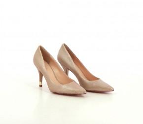 Troc & Vente de Escarpins Guess Chaussures 38
