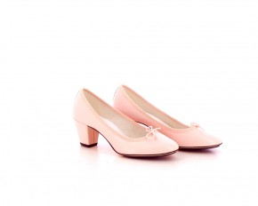 Troc & Vente de Escarpins Repetto Chaussures 38