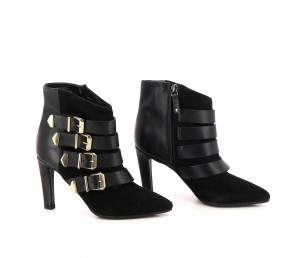 Troc & Vente de Bottines-low-boots The-kooples Chaussures 36