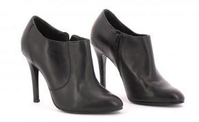 Troc & Vente de Bottines-low-boots Minelli Chaussures 38