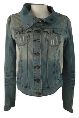 Troc & Vente de Veste-blazer Bonobo-jeans Femme L