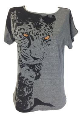 Troc & Vente de Tee-shirt Karl-marc-john Femme M