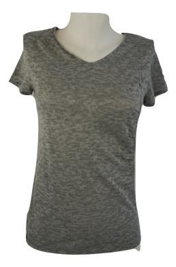Troc & Vente de Tee-shirt Maje Femme M