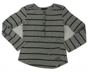 Troc & Vente de Top-t-shirt Ikks Fille 8-ans