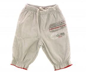 Troc & Vente de Pantalon La-compagnie-des-petits Fille 6-mois