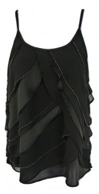 Troc & Vente de Top Zara Femme Xs