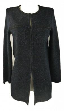 Troc & Vente de Veste-blazer Le-temps-des-cerises Femme S