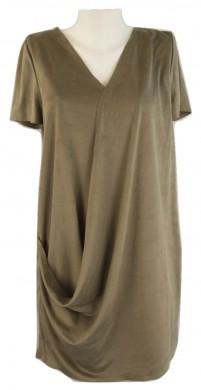 Troc & Vente de Robe Zara Femme L