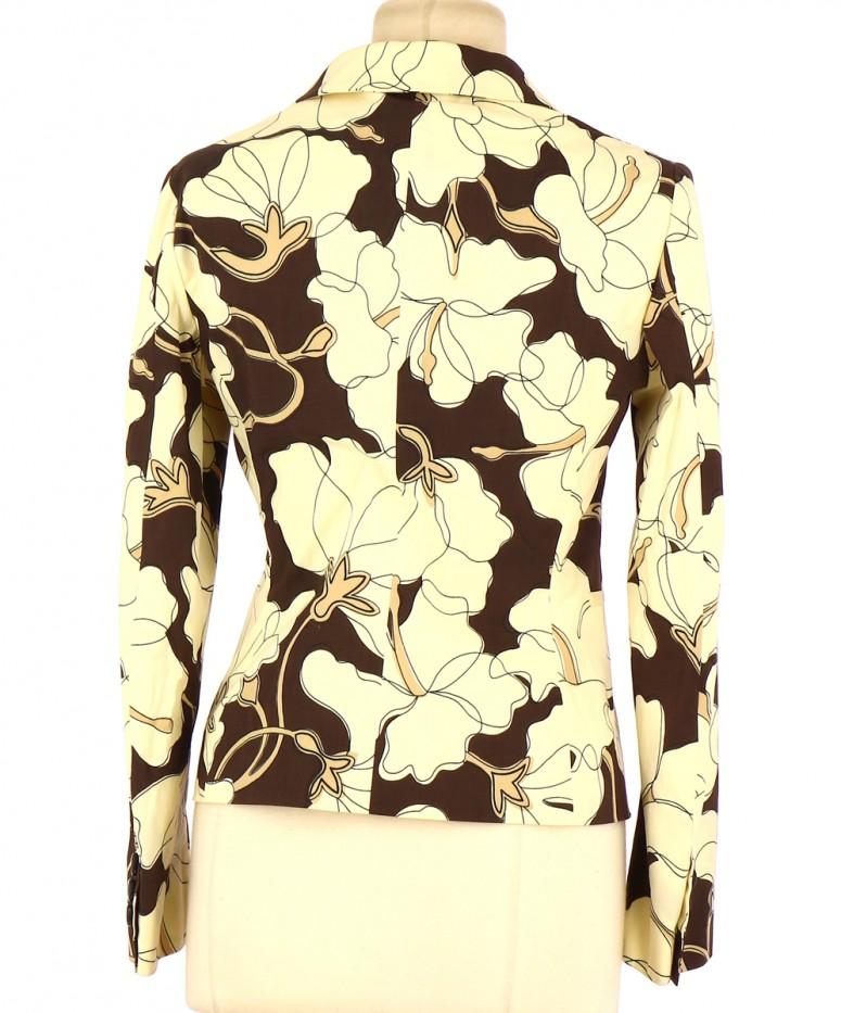 Jacket Cher Chic Belle Et 38Ebay Moschino En Pas Blazer rCxeoBd