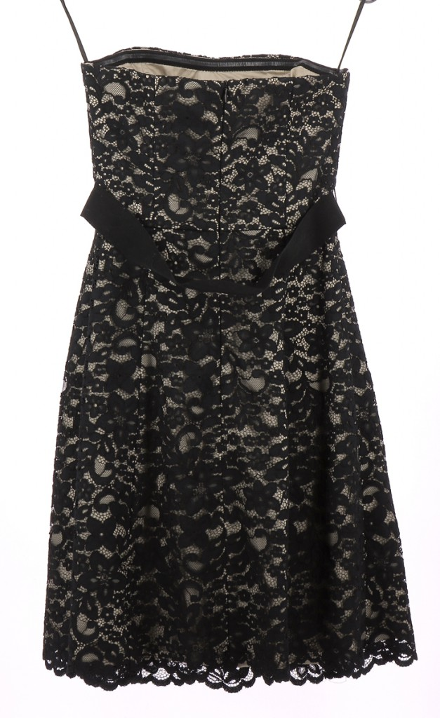 Magnifique Robe 123 Fr 34 Ebay