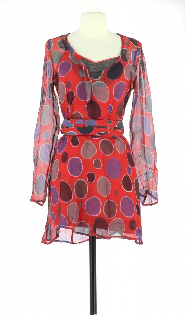 Magnifique Robe One Step Fr 36 Ebay
